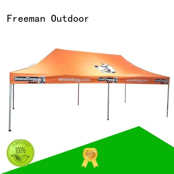 FeaMont newly pop up canopy 10x10 widely-use for outdoor exhibition