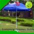 Freeman Outdoor nice sturdy beach umbrella printing for sporting