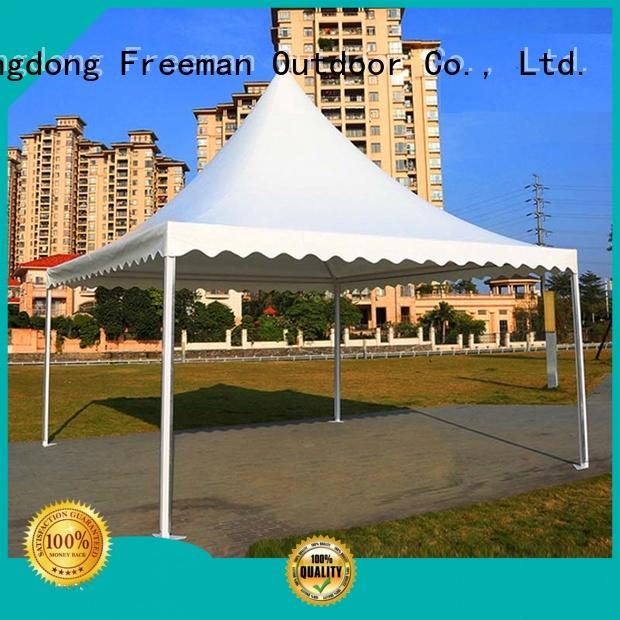 affirmative canopy tent outdoor colourin different color for sporting
