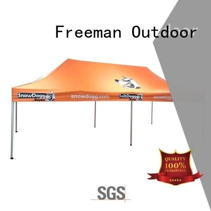 hot-sale easy up tent China for sport events