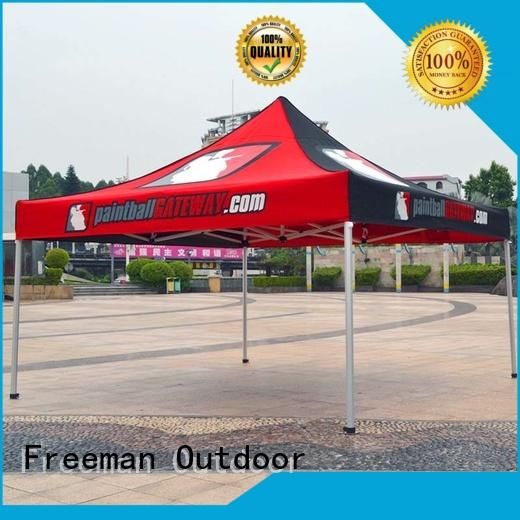best lightweight pop up canopy folding certifications for engineering