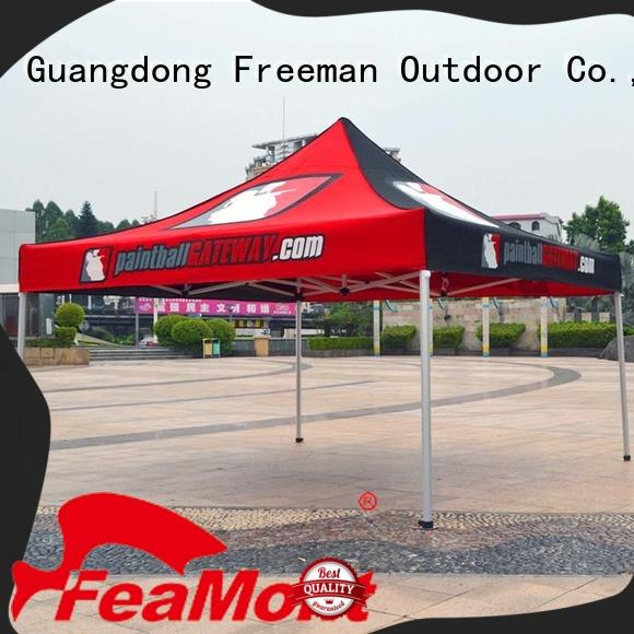 FeaMont outstanding best pop up canopy lifting