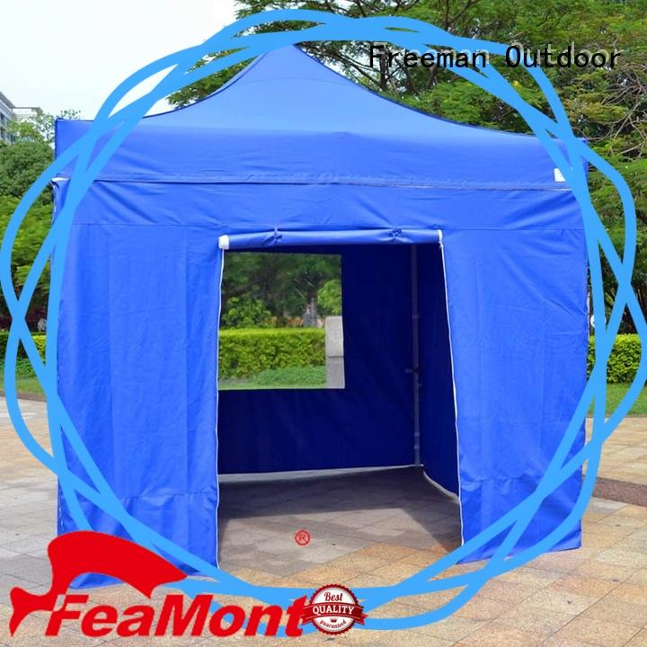 excellent 10x10 canopy tent folding widely-use for disaster Relief