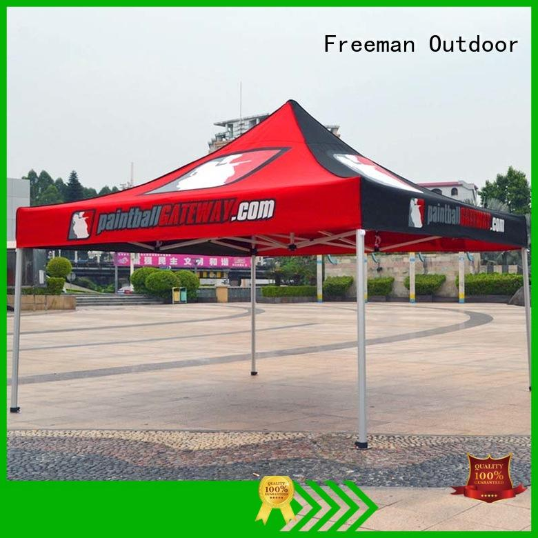 strength easy up canopy production for advertising