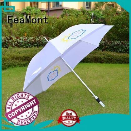 uv umbrella quality application for camping