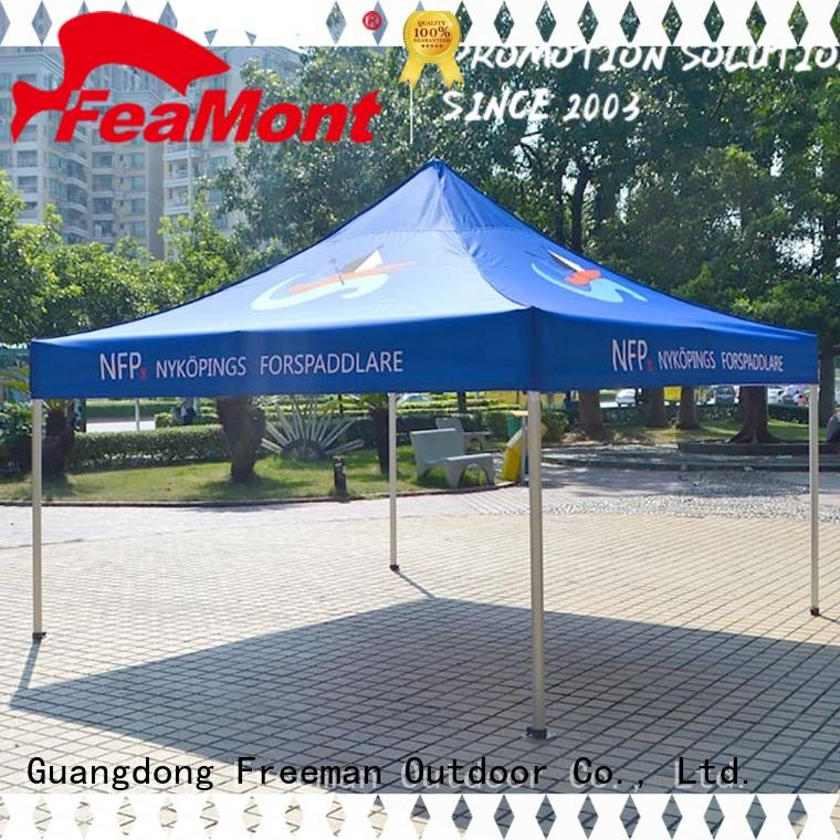 excellent gazebo tent fabric widely-use for sport events