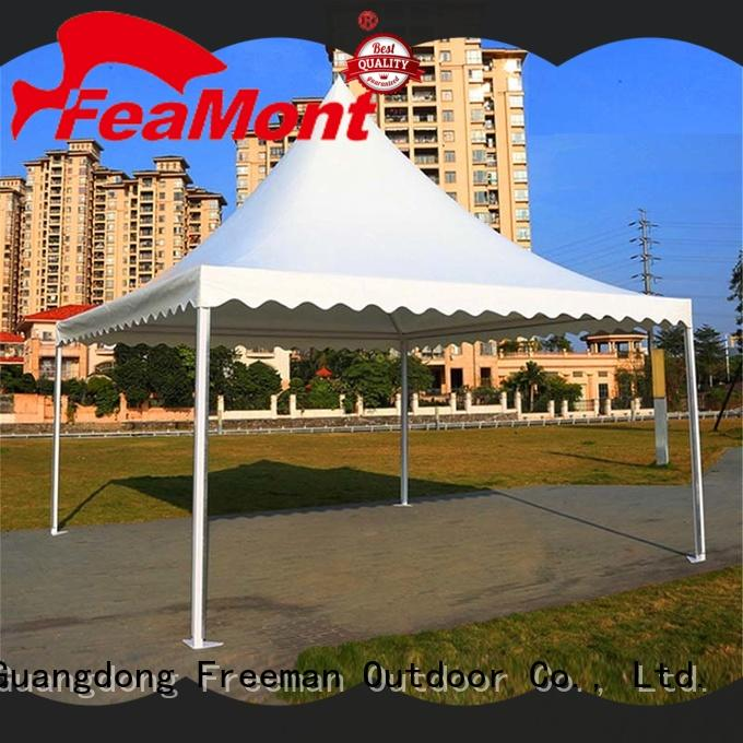 outdoor folding canopy folding for engineering