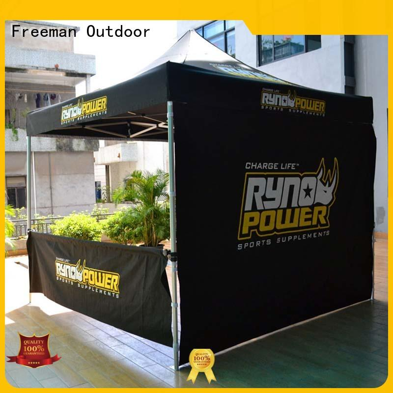 FeaMont trade canopy tent widely-use
