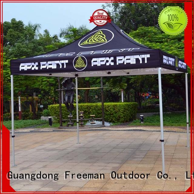 FeaMont best pop up canopy tent certifications for disaster Relief