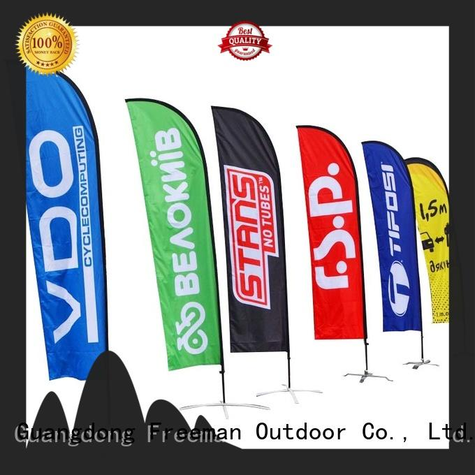 FeaMont newly event flag wholesale for engineering