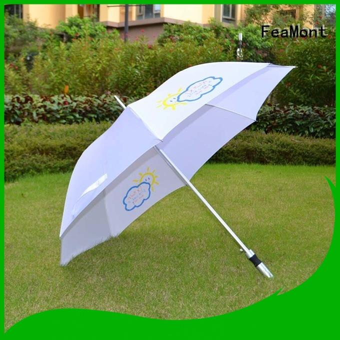 FeaMont umbrella new umbrella experts for engineering