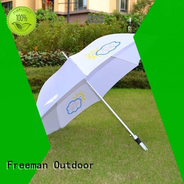 FeaMont handle summer umbrella sensing for disaster Relief